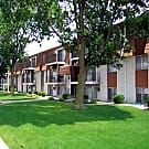 Shepard Terrace - Saint Paul, Minnesota 55116