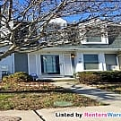 Cozy,Affordable 2 Bed/1.5 Bath Townhouse in... - Nottingham, MD 21236