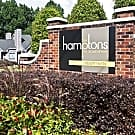The Hamptons at Southpark - Charlotte, NC 28210