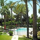 Oasis In The City - Phoenix, AZ 85016