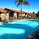 Village View - Oceanside, CA 92056