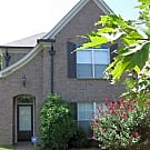 CHIPPING CAMDEN BEAUTIFUL HOME!! - Cordova, TN 38018