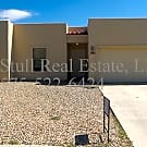 3398 Parkridge Place - Las Cruces, NM 88011