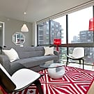 Furnished 2 Bedrooms - New York, NY 10025