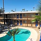 Northern Chateau - Phoenix, AZ 85051