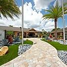 Pendelton Park Villas - Orlando, FL 32822