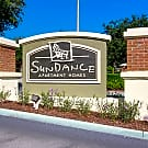 Sundance Apartments - Clermont, FL 34711