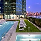 70 Greene - Jersey City, NJ 07302