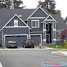 New 4 Bedroom 3 Bath Home - Ready October 1st - Tukwila, WA 98168