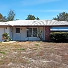 Cute 2/2/1 in Jasmine Lakes - Port Richey, FL 34668
