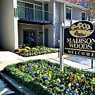 Madison Woods - Greensboro, NC 27410