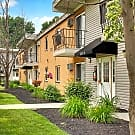 Lakeland Terrace Apartments - Euclid, OH 44132