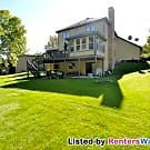 PRIME 5 BED / 3.5 BATH HOME IN PLYMOUTH! - Plymouth, MN 55442