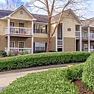 Ansley Place - Sandy Springs, GA 30350