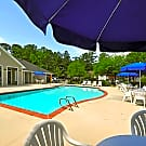 River Mews Apartments & Townhomes - Newport News, VA 23608