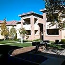 Portofino Apartments - Temecula, California 92591