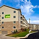 Bluffs at Willow Run Apartments - Sioux Falls, SD 57110