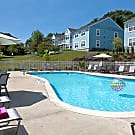 Summit at Mill Ridge - New Haven, CT 06512