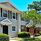 Live Oak, LP - Savannah, GA 31406