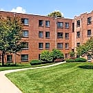 the metropolitan west chester - West Chester, PA 19380
