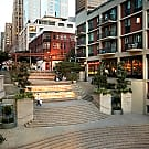 Harbor Steps - Seattle, WA 98101