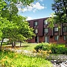 Greenbrook Apartments - Greenfield, Wisconsin 53220
