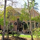 FABULOUS FAMILY HOME IN THE WOODLANDS! - The Woodlands, TX 77382