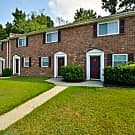 Branders Bridge Apartments - Colonial Heights, Virginia 23834