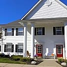 Brookhaven Apartment Homes - Lancaster, NY 14086