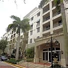 2/2 Condo,  Luxury building with unique amenities - Plantation, FL 33324