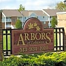 Arbors of Lebanon - Lebanon, Ohio 45036