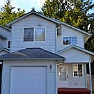 1984 Longview Ave. Port Orchard-$1495 - Port Orchard, WA 98366