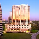 7 Riverway - Houston, Texas 77056