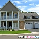 Boutwells Landing 6BED/4BATH Home in Oak Park... - Oak Park Heights, MN 55082