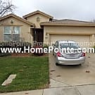 Single level home in Serrano - El Dorado Hills, CA 95762