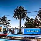 Parkmerced Apartments - San Francisco, CA 94132