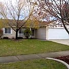 Clean and cozy newer single level home! - Liberty Lake, WA 99016