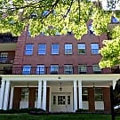 The Regency on Elm - Morristown, NJ 07960