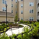 101 Roosevelt At Gateway - Carteret, NJ 07008