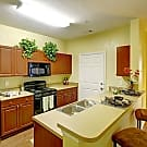 Independence Place Apartments - Clarksville, TN 37042