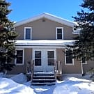 37 Cato Ave - Duluth, MN 55808
