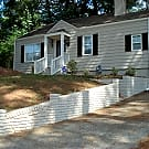Cute 3 BR/2 BA Cape Cod Home in Jefferson Park ... - East Point, GA 30344