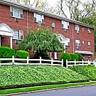Oak Terrace - Hackensack, NJ 07601