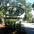 Bay South - Beaufort, South Carolina 29902