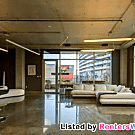 Stunning Condo in the Heart of the Market District - Austin, TX 78703