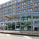 1900 Euclid Avenue Lofts - Cleveland, OH 44115