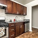 Peninsula Grove Apartments - Hampton, VA 23666