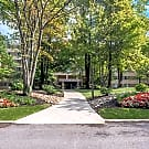 Sherri Park Apartments - Beachwood, OH 44122