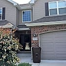 16513 Timbertrail, Orland Park, IL 60467 - Orland Park, IL 60467
