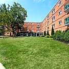 Dorchester Village - Richmond Heights, OH 44143
